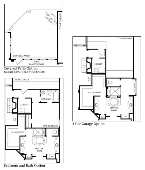 rayburn house office building floor plan rayburn house office building floor plan house plan 2017