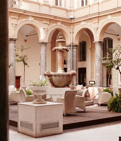 best hotels palermo travel guide palermo sicily gourmet traveller