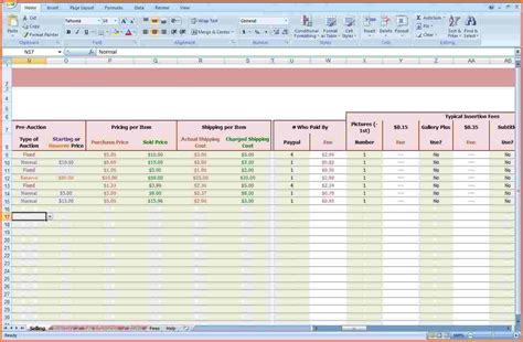software inventory template excel 5 software inventory spreadsheet excel spreadsheets