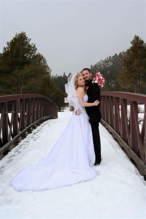 winter wedding venues south south lake tahoe wedding locations wedding receptions south lake tahoe ca lake tahoe golf