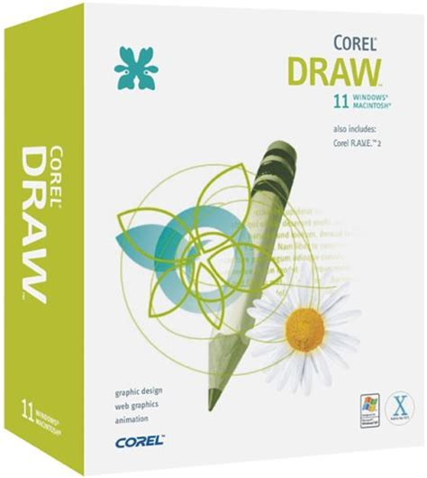 Full Version Of Corel Draw 11 Free Download | free software s download corel draw 11 graphics suite