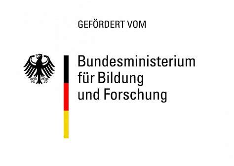 bundesministerium bildung und forschung verbundprojekt het lsa