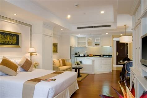 one bedroom apartment singapore hotel r best hotel deal site