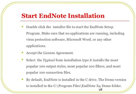 endnote x4 full version free download blog archives hunterdedal