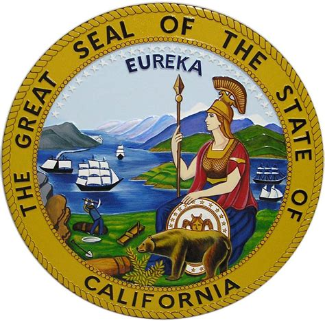 California State Courts Search Kwsnet California Index
