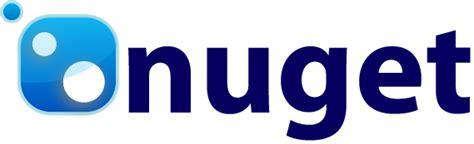 paket nuget yang wajib dicoba bagian 2 autoupdater net