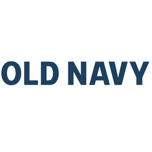 Old Navy Coupons Slickdeals | old navy coupons promo codes deals nov 2017 slickdeals