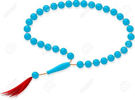 rosary clipart rosary cliparts