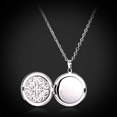 aliexpress buy pendant necklace new fashion vintage