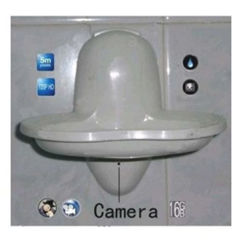 hidden bathroom cameras for sale best soap box hidden spy camera dvr spy camera bathroom
