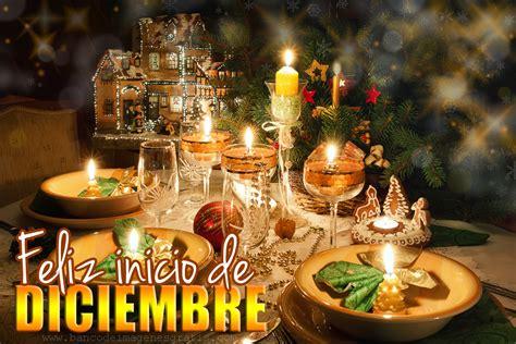 imagenes de navidad diciembre image gallery imagenes de diciembre