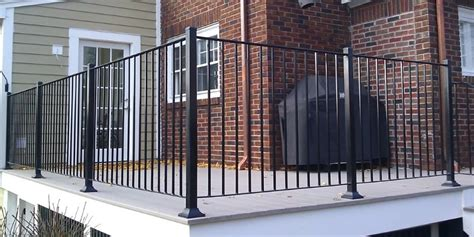 Contemporary Banisters Railings Services Railings Design For Balcony Wrought