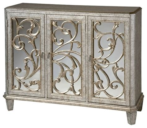 Design For Stein World Ls Ideas Design For Stein World Ls Ideas 1000 Ideas About Accent Chest On Pastel Furniture Drawers And