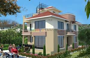 buy house kathmandu brand new house on rent in sanobharyang buy or sell brand new for rent house at