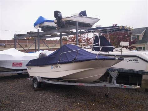 center console boats for sale in nj center console boats for sale in brielle new jersey