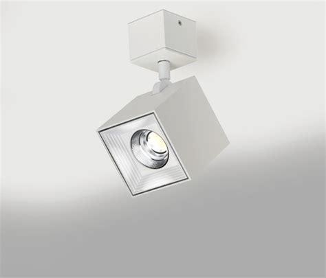 illuminazione spot dau spot led 6466 spots de plafond de mil 225 n iluminaci 243 n