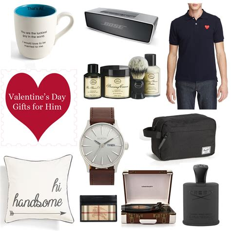 s day gifts for new boyfriend collection valentines day gifts for husband pictures