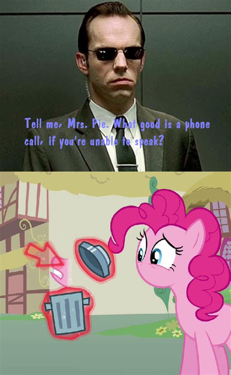 Trixie Meme - trixie smith my little pony friendship is magic know