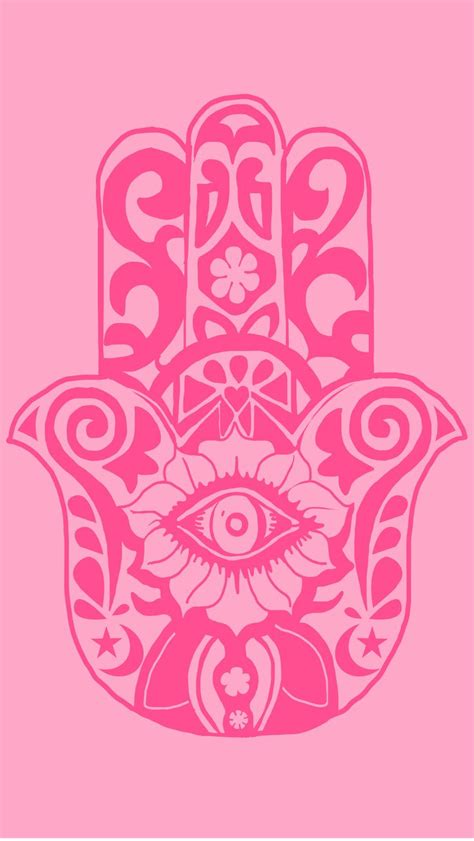 pink wallpaper for iphone 5 home screen wallpaper tumblr iphone 5 pink phone wallpapers