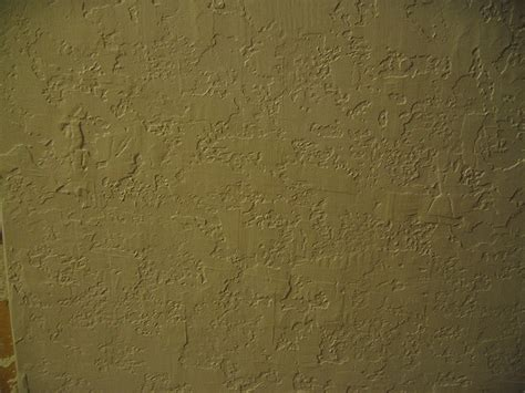 Perlite Ceiling Texture by 17 Best Ideas About Drywall Texture On