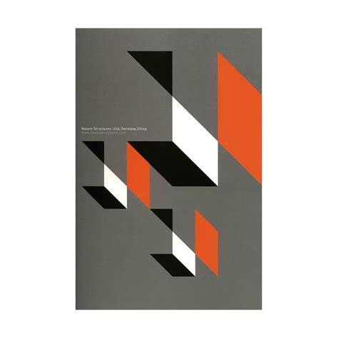 design pattern in c pdf the gallery for gt graphic designer portfolio pdf exles