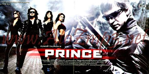 Download Mp Songs Of Prince   download mp3 songs video songs and movies prince movie