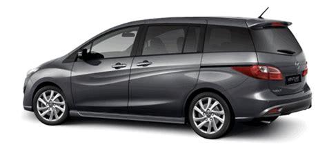 voiture porte coulissante 5 places mazda 5 4x4 7 places un guide complet pour choisir
