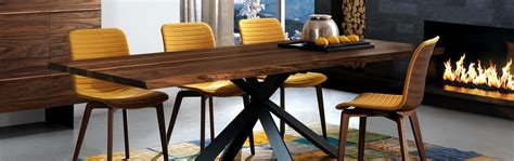 toronto modern furniture stores furniture stores in toronto high end modern