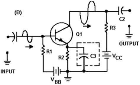 output decoupling capacitor navy electricity and electronics series neets module 8 rf cafe