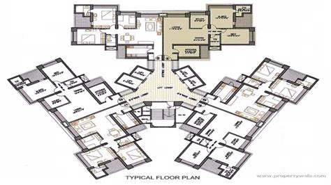 bank floor plans bank floor plan pdf gurus floor
