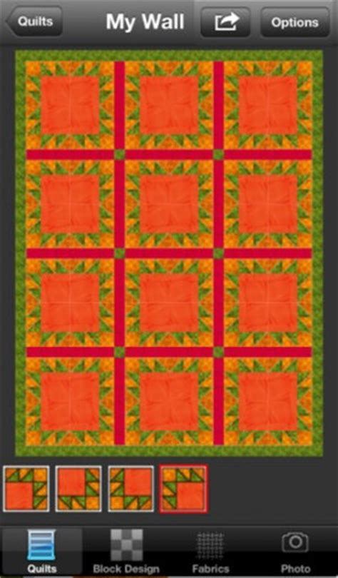 quilt pattern maker app sewing and quilting apps