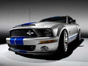 All Ford Mustangs Poll Results The Five All Time Greatest Special Edition