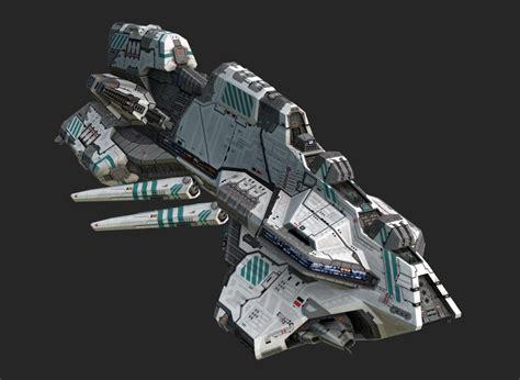 Bomber Fulcrum Space Army Navy Hos republic destroyer and tobari fighter closeups image homeworld mod for homeworld 2 mod db