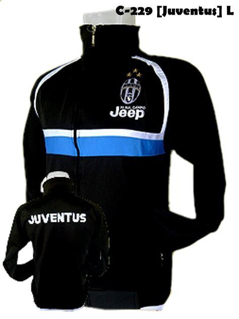 Jaket Bola Distro Juventus Windlite Juventus c 229 jaket juventus xl pakaian sepakbola kualitas terbaik