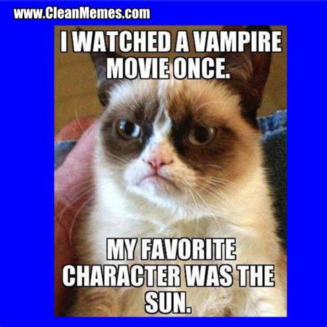 Memes Clean - clean cat memes www imgkid com the image kid has it
