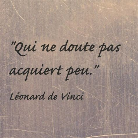 leonardo da vinci biography citation 77 best leonard de vinci images on pinterest french