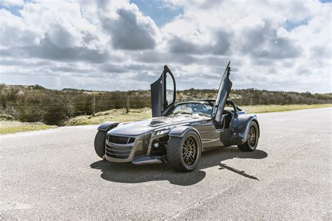 Donkervoort D8 Gto by Donkervoort D8 Gto Rs Wallpapers Images Photos Pictures