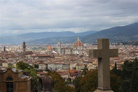 best area to stay in florence 24 hours in florence what to see eat and where to stay