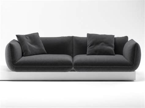 cor jalis sofa jalis sofa 01 3d model cor