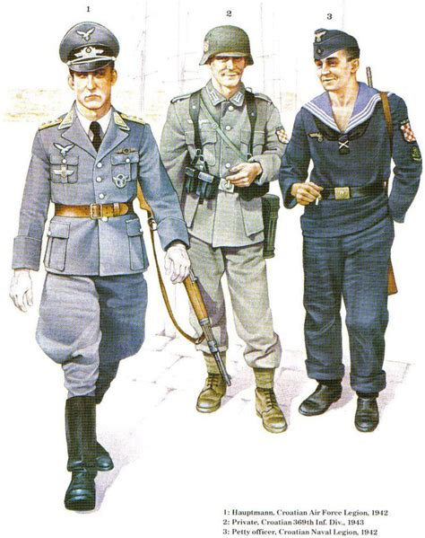 complete uniform of a german air force general item recuni 1 2 division chang e 3 and news s on pinterest