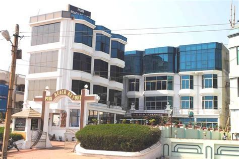 guest house in puri sea hotel puri resort puri reviews photos offers