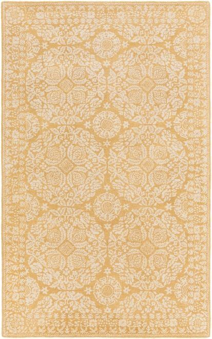 10 x rug cheviot pattern 90 best grey and mustard yellow home decor images on