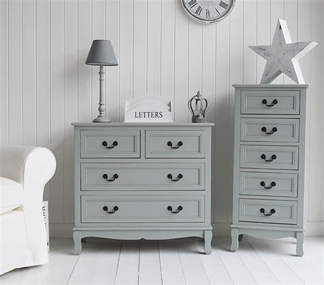 best 25 grey painted furniture ideas on gray furniture grey dresser and chalk