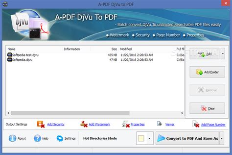 djvu format convert to pdf a pdf djvu to pdf download