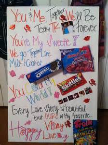 valentines day gifts for boyfriend boyfriend s gift for s day stuff