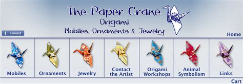 Meaning Of The Origami Crane - the paper crane origami authentic japanese origami