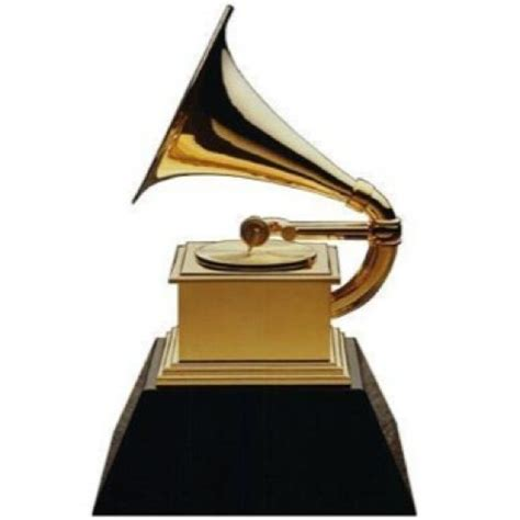 Magazines Grammy Nominations by Lucinda Williams Schedules 2011 Tour Dates