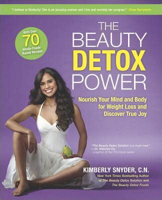 The Detox Power Pdf Free by Jeptha Connor The Detox Power Pdf