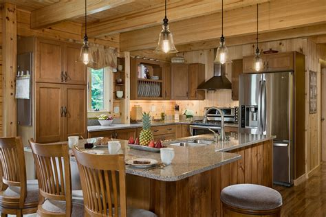 rustic kitchen decorating ideas rustic kitchen decorating ideas decosee