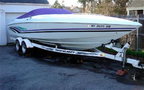 baja boats for sale long island 1999 baja 272 44 000 boat for sale
